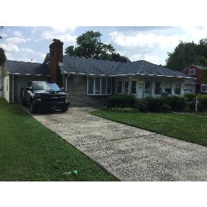 Home for rent in Fairless Hills, PA