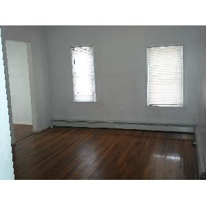81-83 Foster st Unit 1 New Haven CT 06511