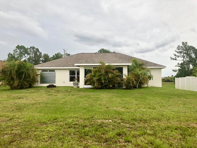 Photo of 4314 NE 24th Pl, Cape Coral, FL, 33909