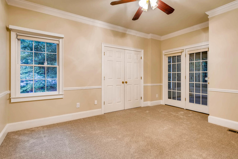 Photo of 15435 Laurel Grove Drive , Alpharetta , GA , 30004