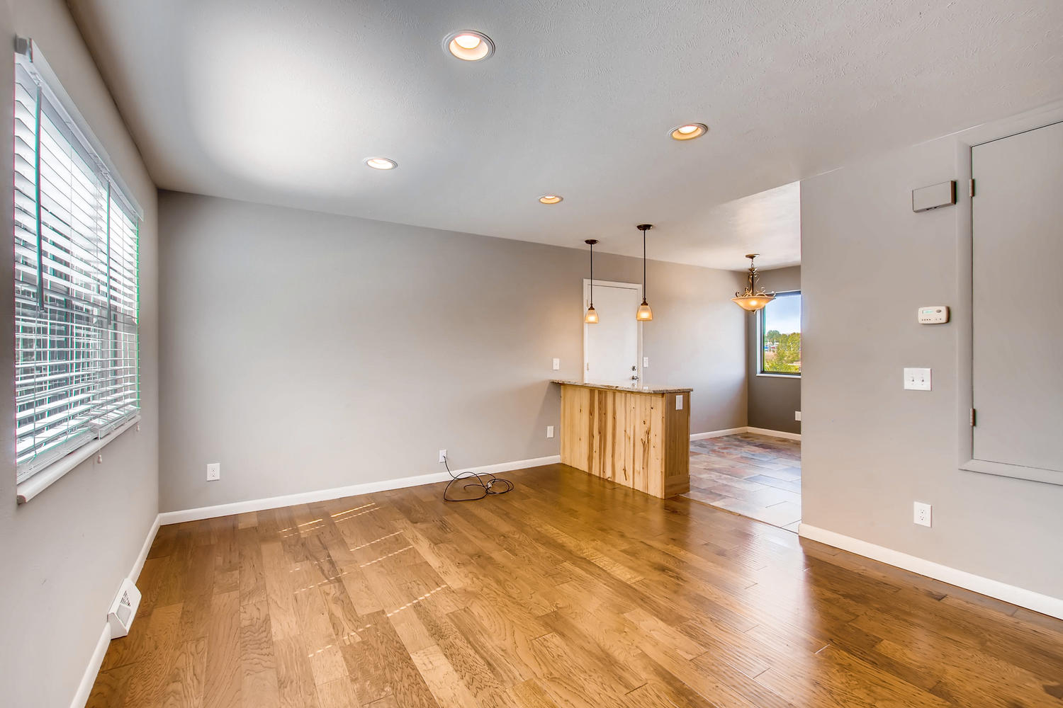 Photo of 10435 W 107th Pl, Westminster, CO, 80021