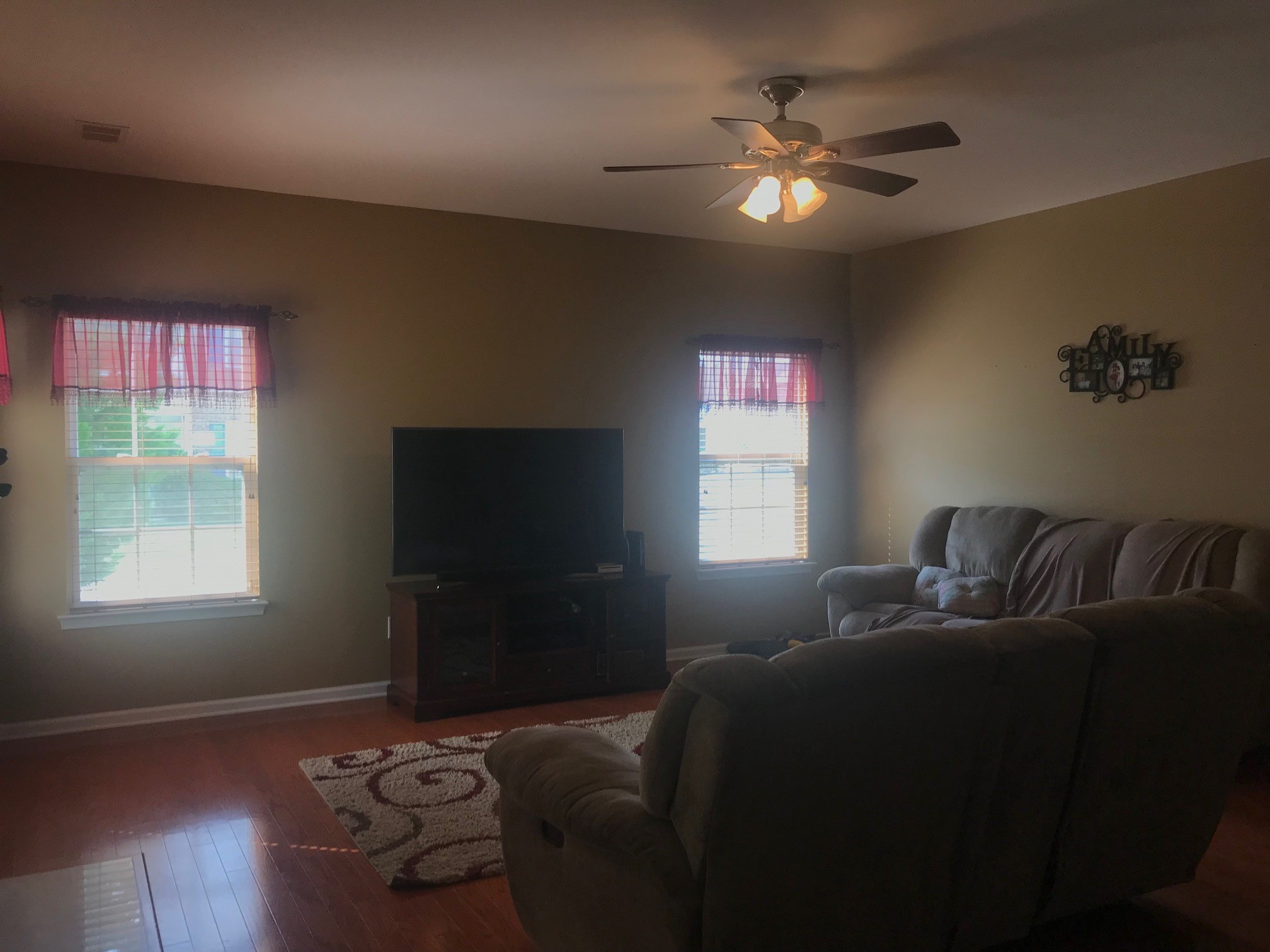 Photo of 5007 Paddle Wheel Ln, Indian Trail, NC, 28079