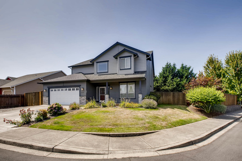 Photo of 10918 NW 37th Avenue , Vancouver , WA , 98685