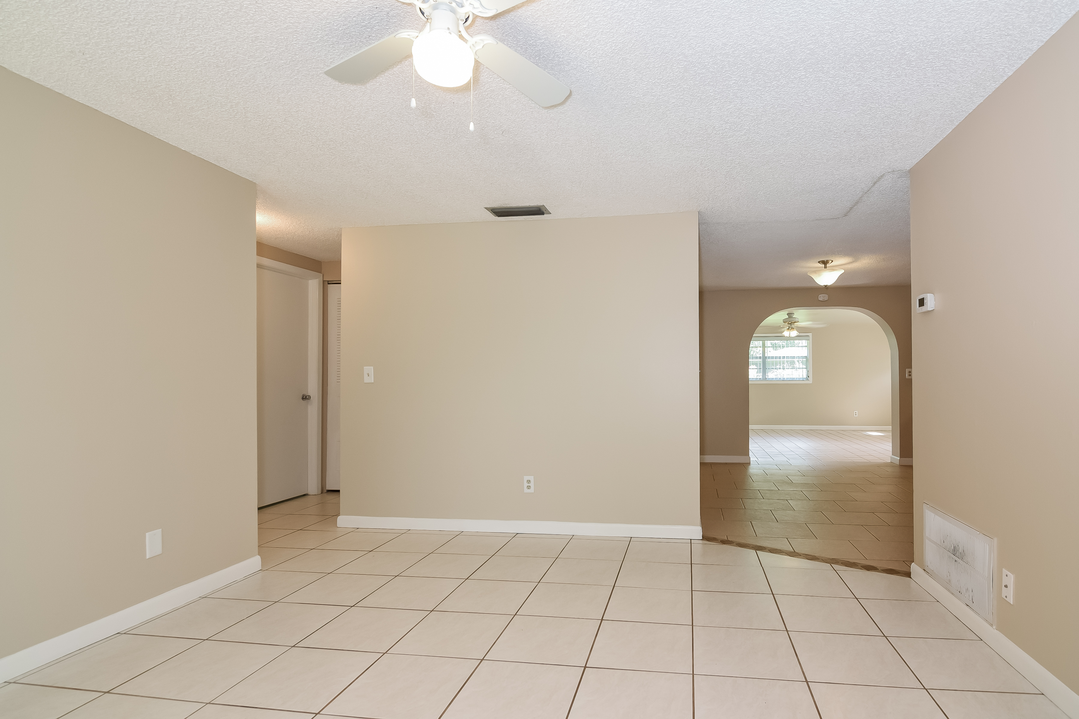 Photo of 808 Falkirk Ave, Valrico, FL, 33594