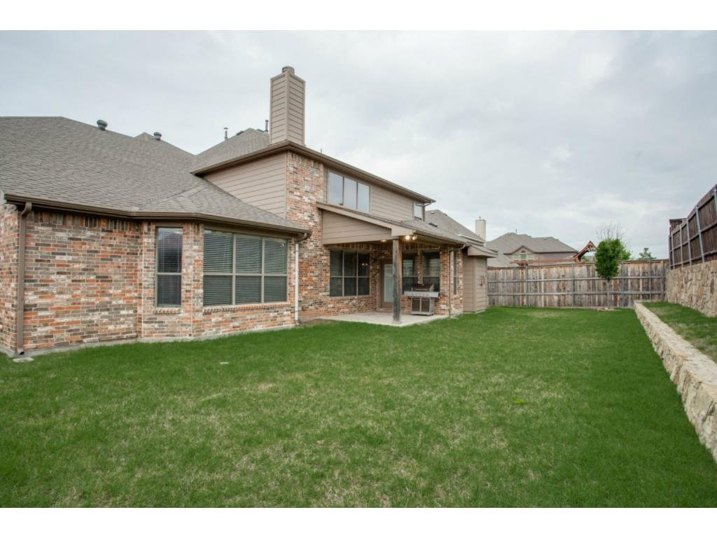 Photo of 721 Calaveras Ct, Prosper, TX, 75078