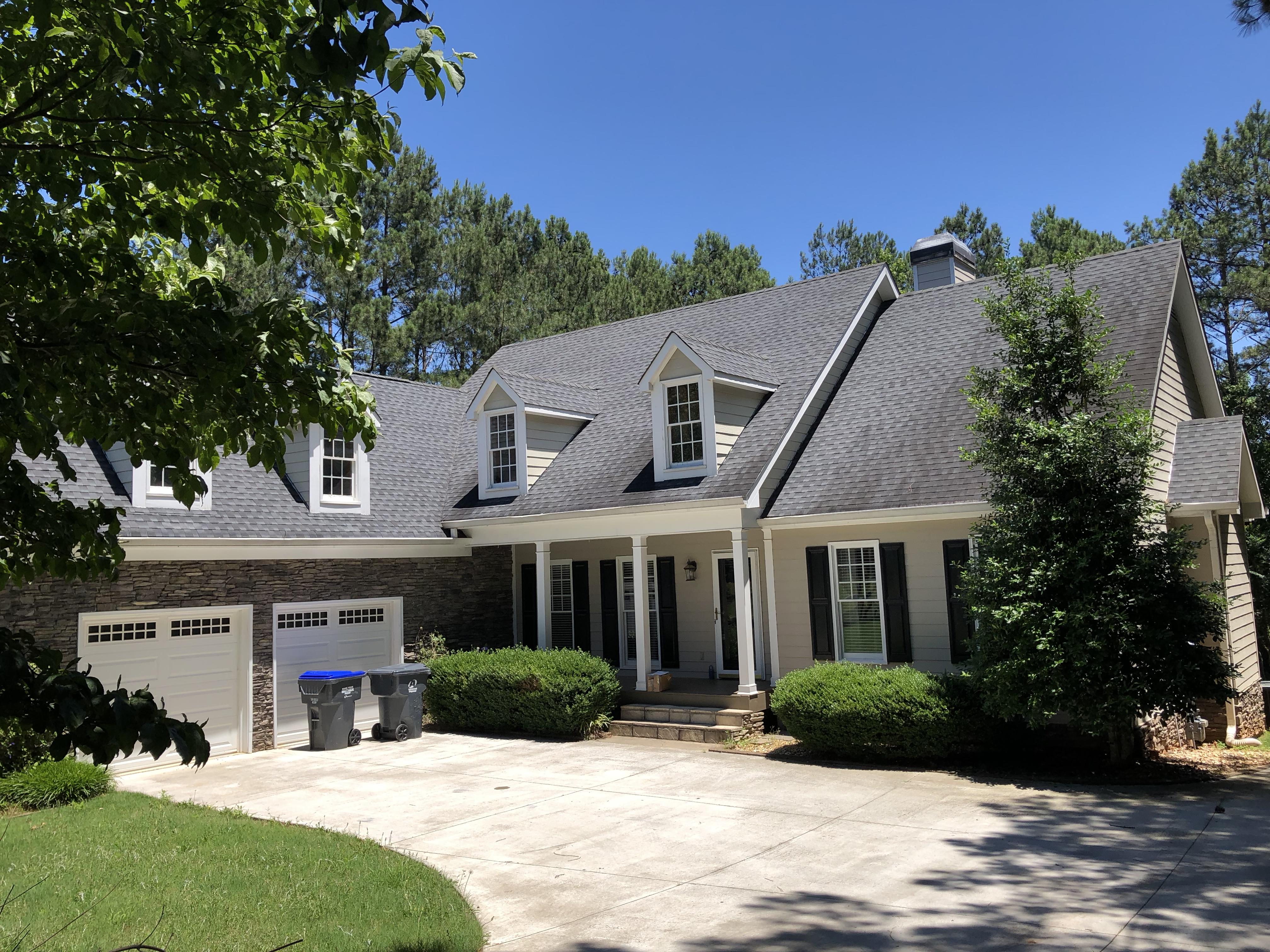 Photo of 4660 Hamptons Drive, Alpharetta, GA, 30004