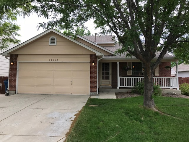 Photo of 12552 Dale Ct, Broomfield, CO, 80020