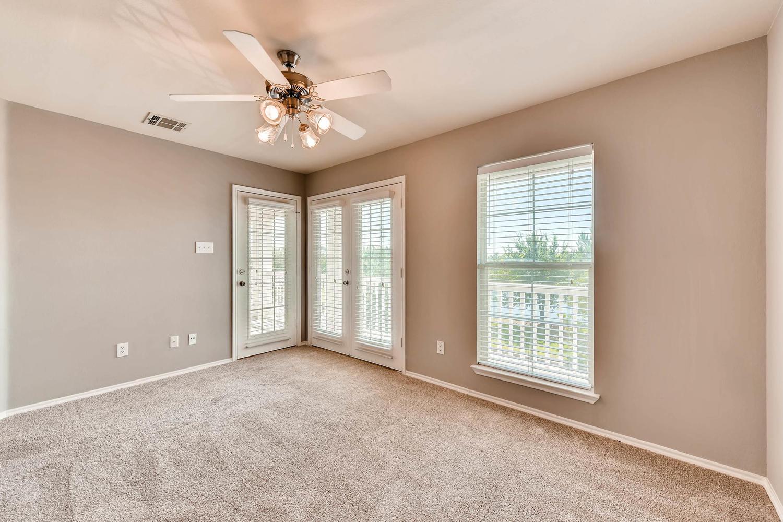 Photo of 2101 Myers Court, Providence Village, TX, 76227
