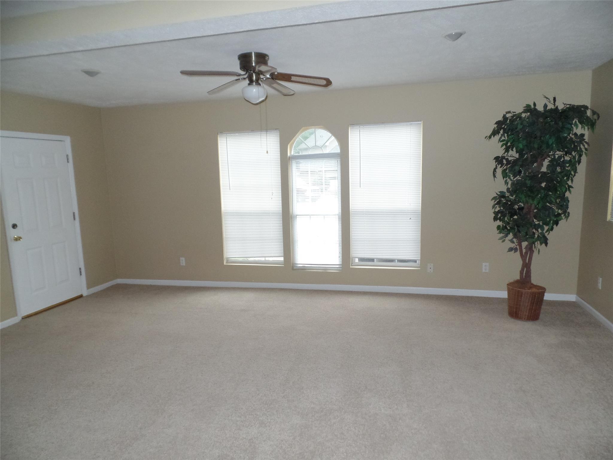 Photo of 55 Braelinn Creek Court, Peachtree City, GA, 30269
