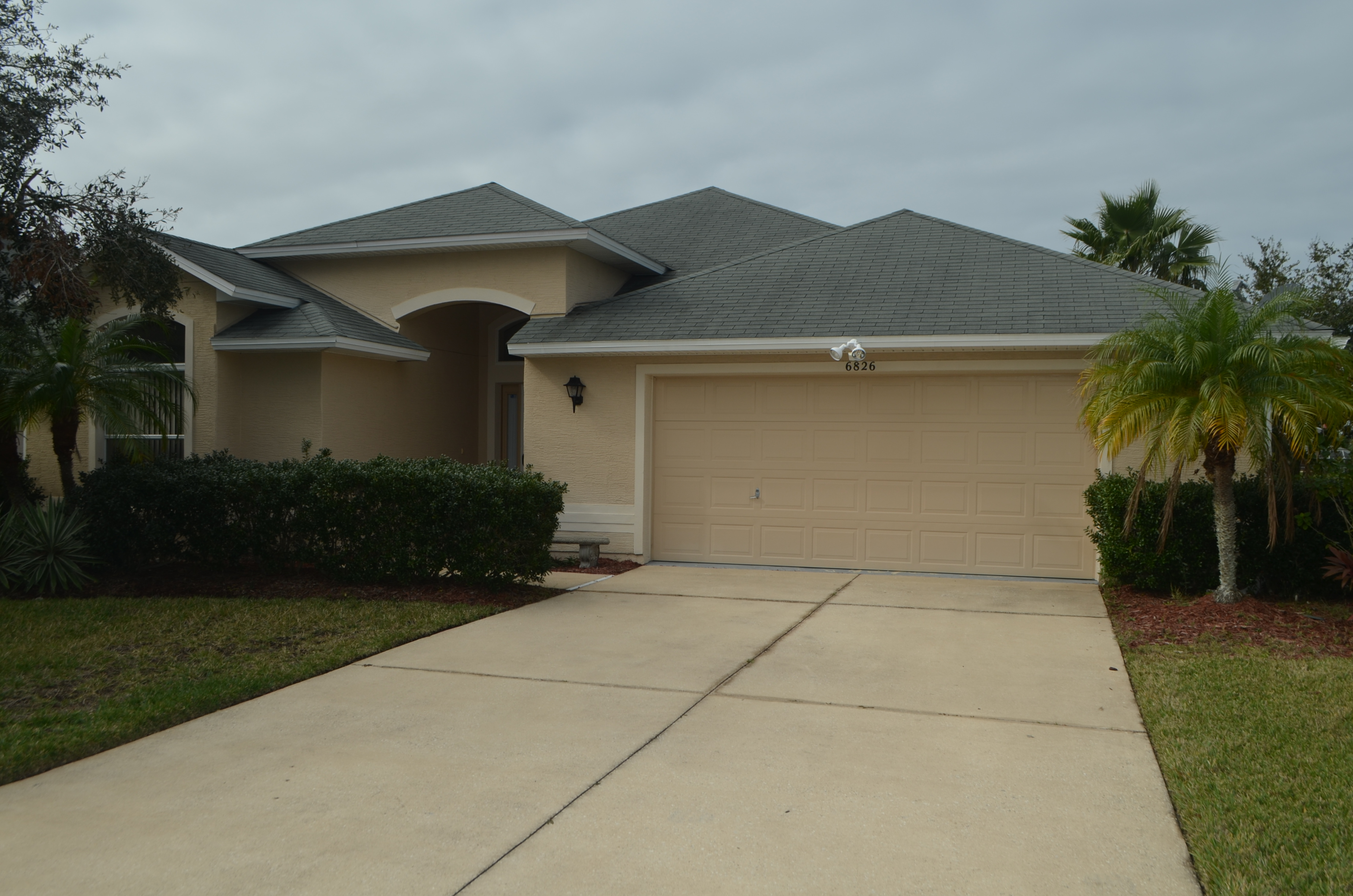 Apartments and houses for rent near me in port orange - Houses for rent port orange ...