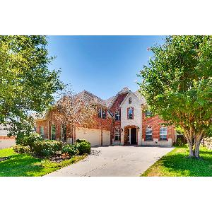 Home for rent in Flower Mound, TX