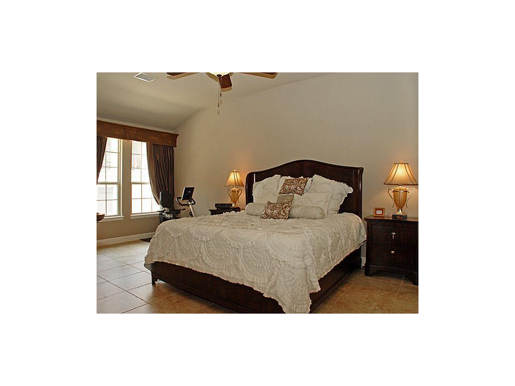 Photo of 5757 Knox Drive, Plano, Texas 75024