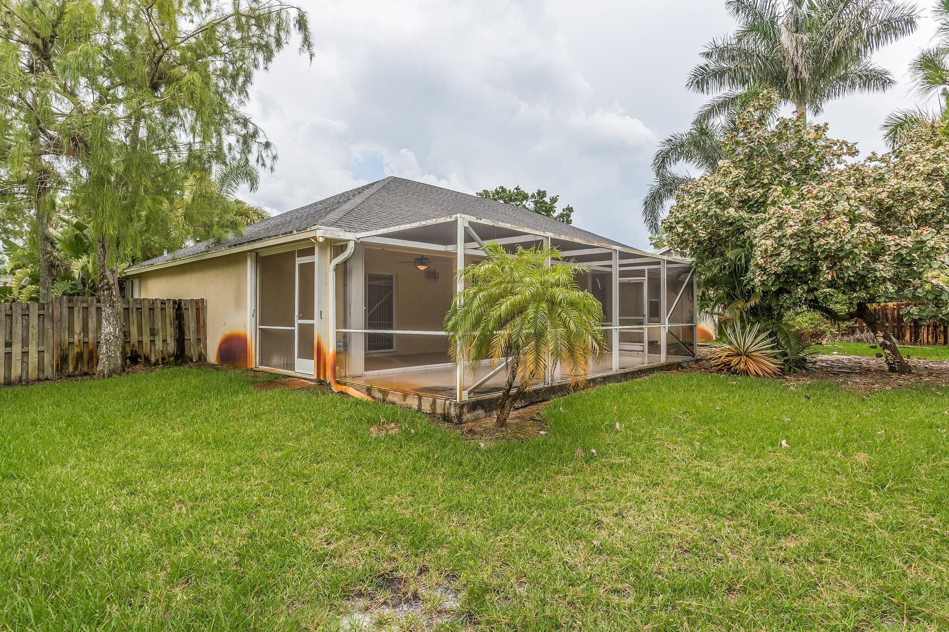 Photo of 13582 Callington Dr, Wellington, FL, 33414