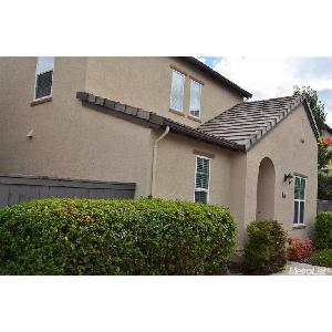 Home for rent in Orangevale, CA