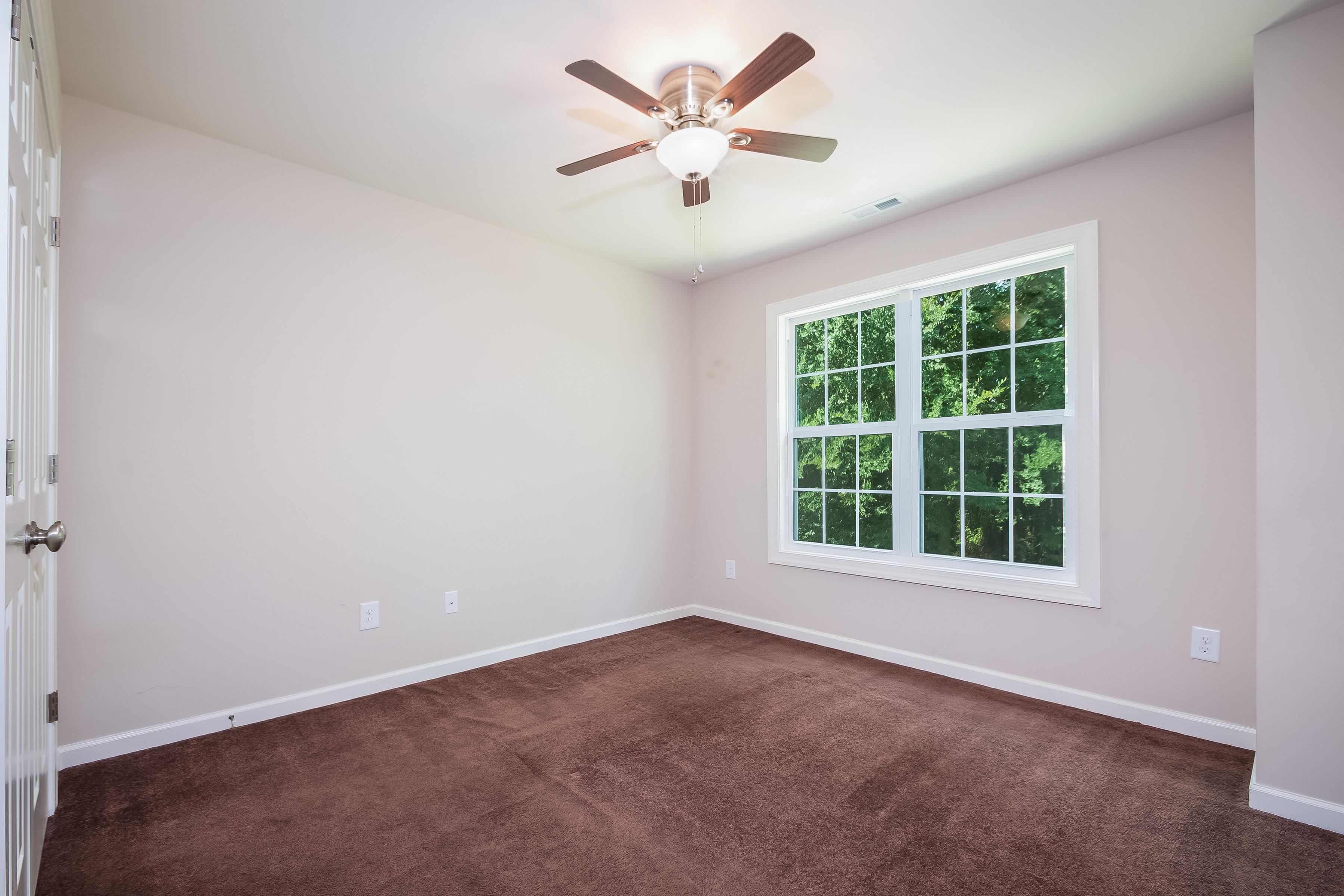 Photo of 8249 Marshall Brae Drive, Raleigh, NC, 27616