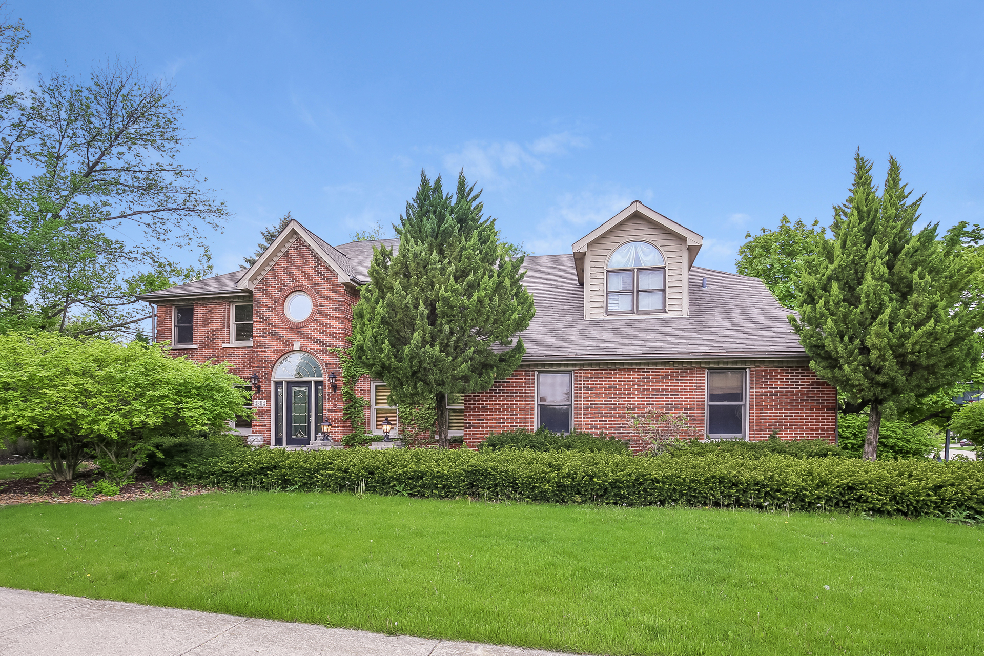 Photo of 4204 White Eagle Drive, Naperville, IL 60564