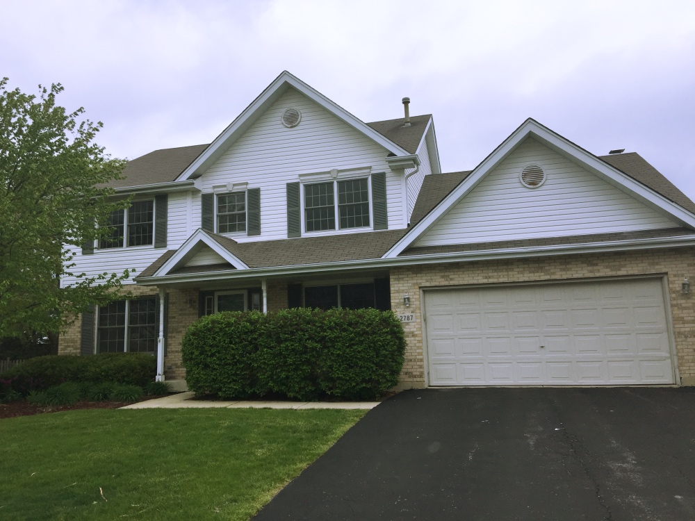 Photo of 2787 Bay Court, New Lenox, IL 60451