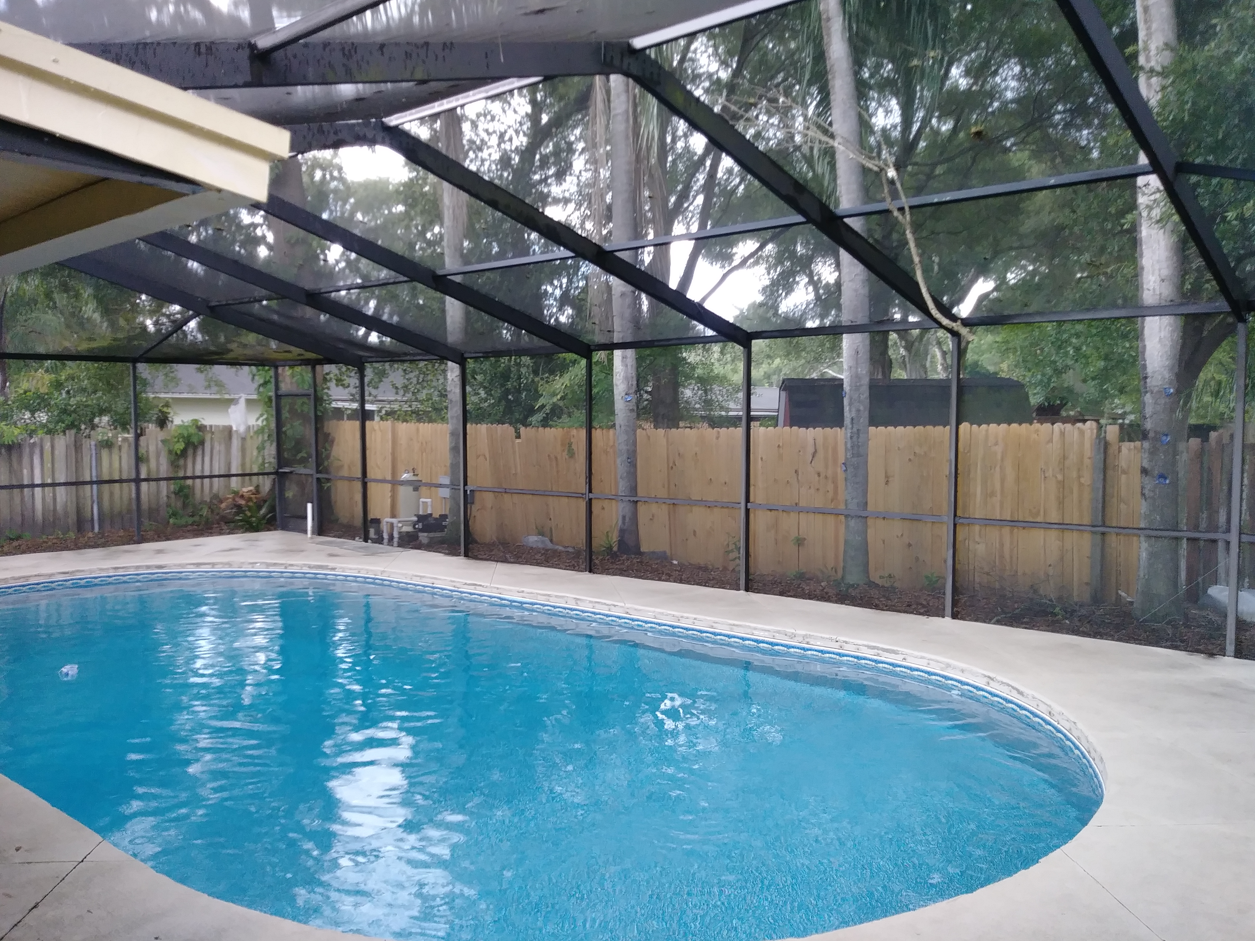 Photo of 2215 Sherbrook Dr, Valrico, FL, 33594