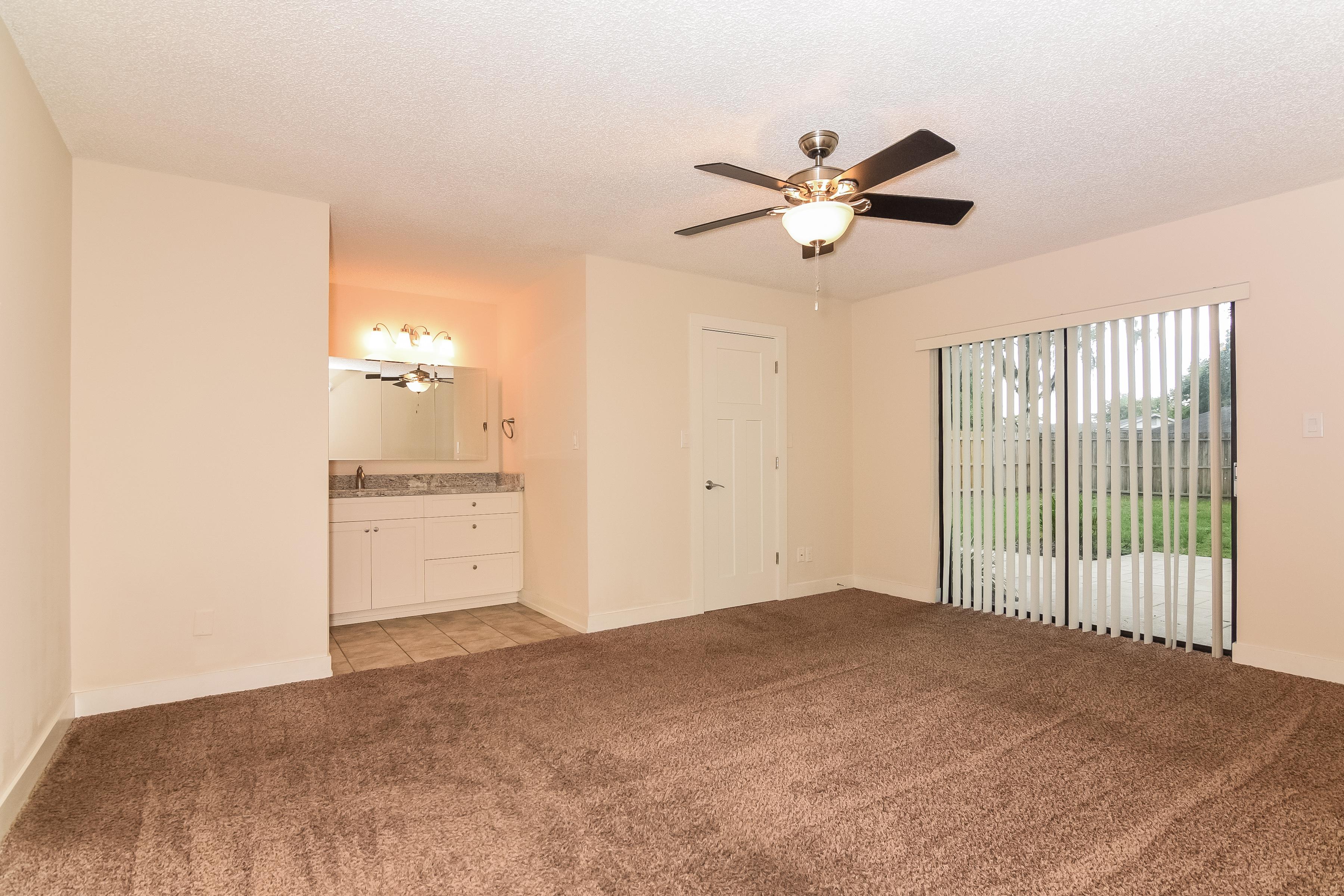 Photo of 1502 Teakwood Dr, Plant City, FL, 33563