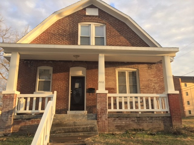 Apartments and houses for rent near me in belleville - One bedroom apartments in belleville il ...