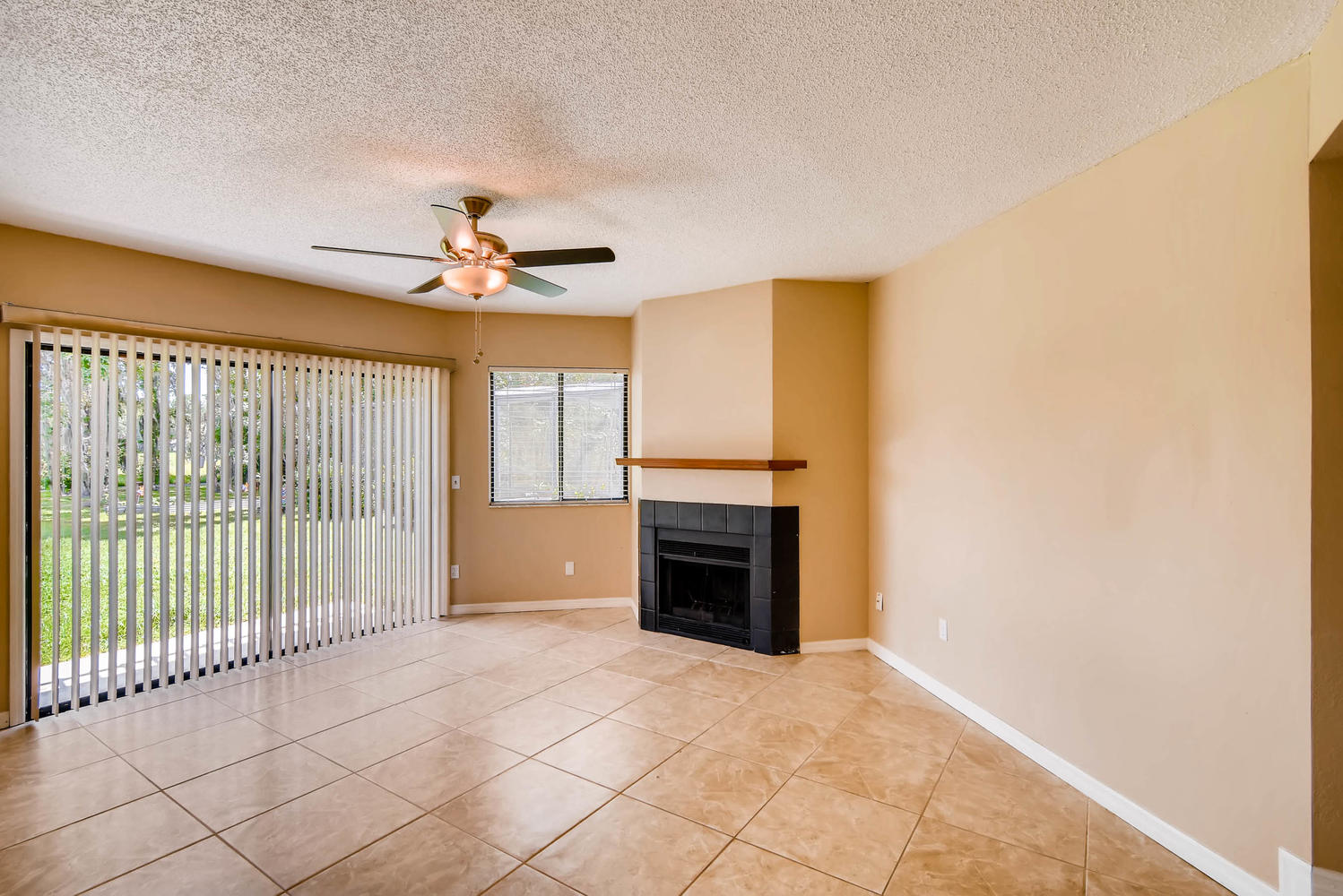 Photo of 508 Spoonbill Court, Winter Springs, FL 32708