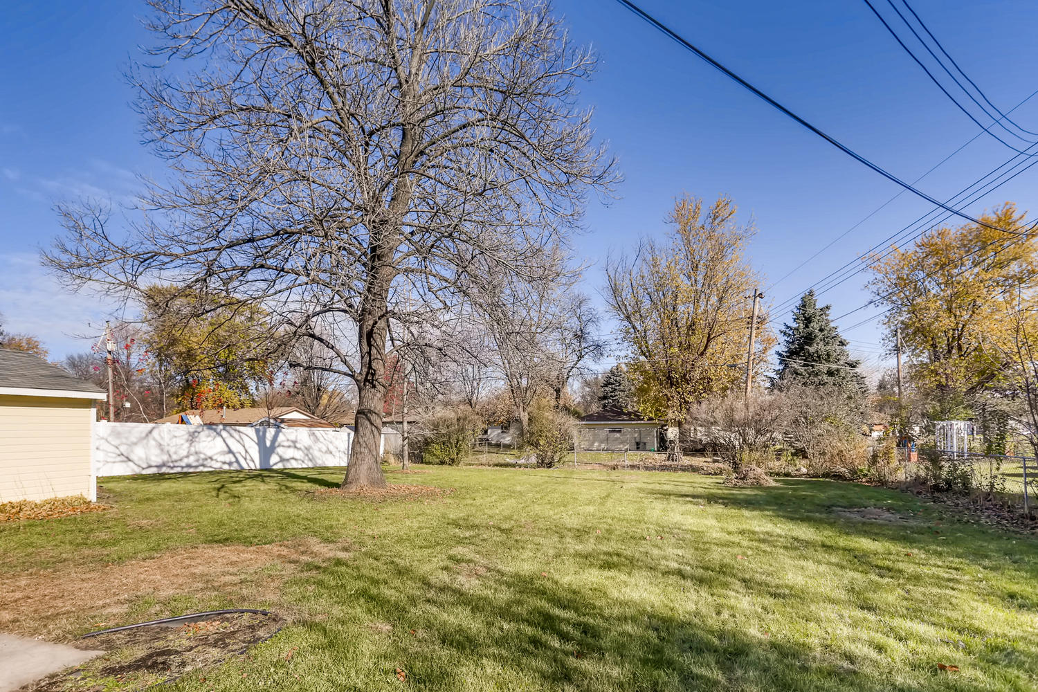 Photo of 8643 Hilo Trail S, Cottage Grove, MN, 55016