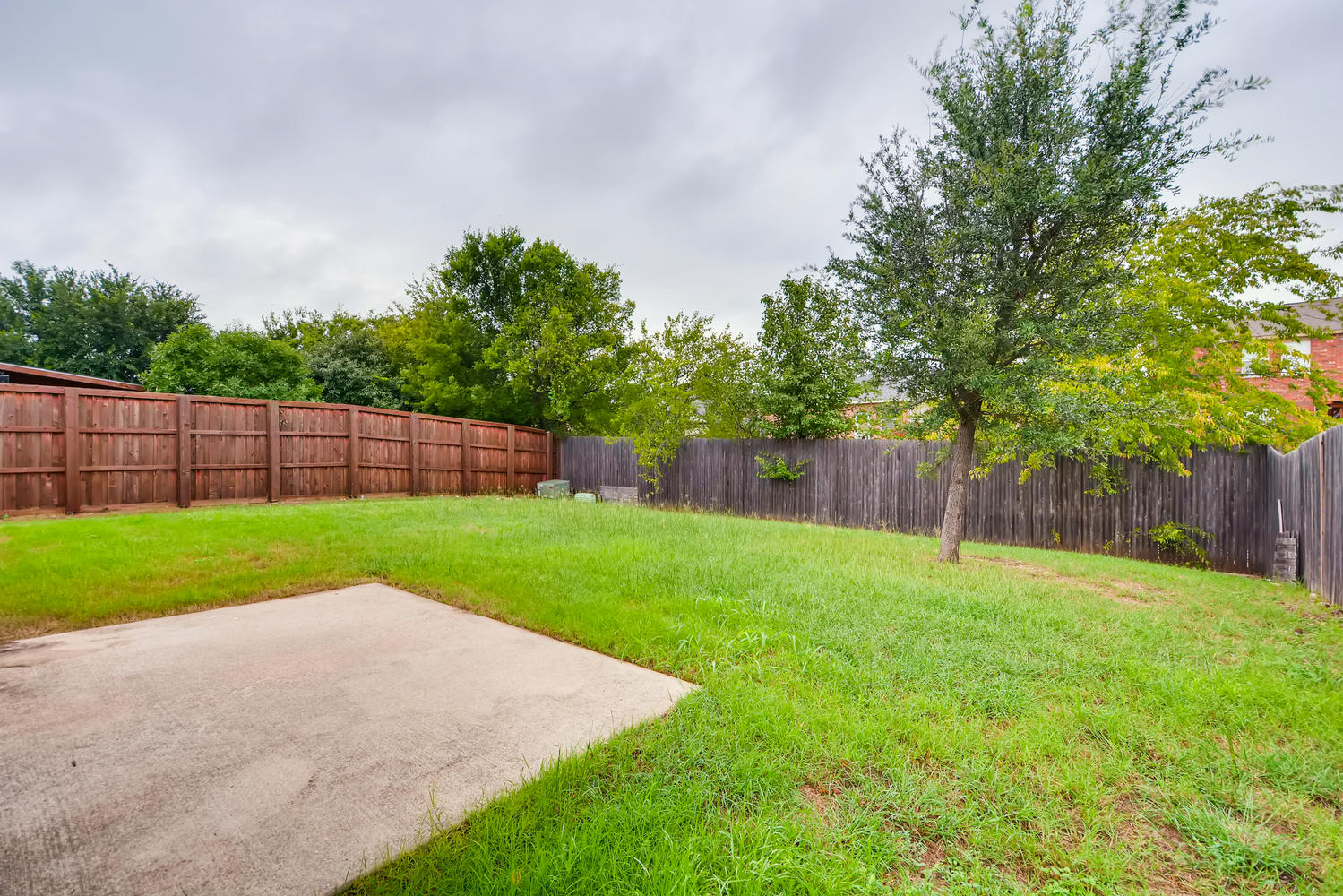 Photo of 1136 Roundhouse Dr, Saginaw, TX, 76131