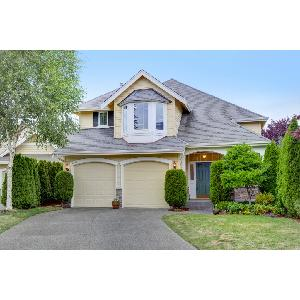 Home for rent in Mukilteo, WA