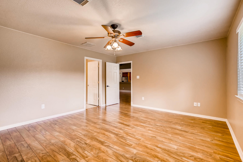 Photo of 156 Red Bud Drive , Bandera , TX , 78003