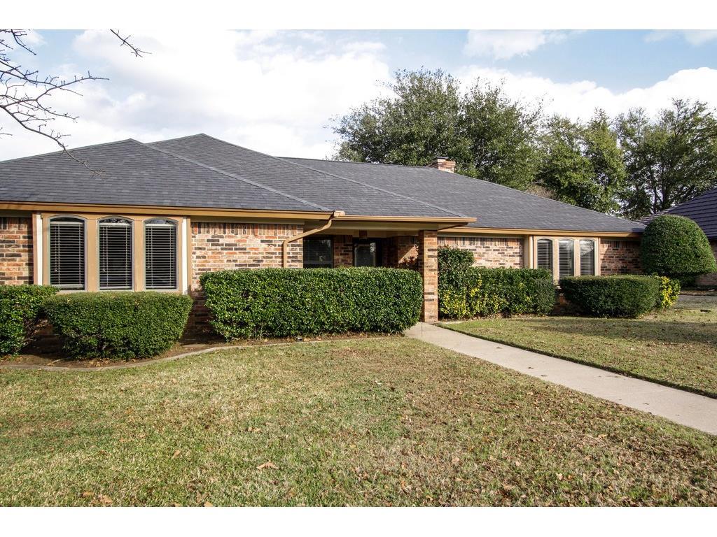 Photo of 3513 Meadowlark Ln, Colleyville, TX, 76034