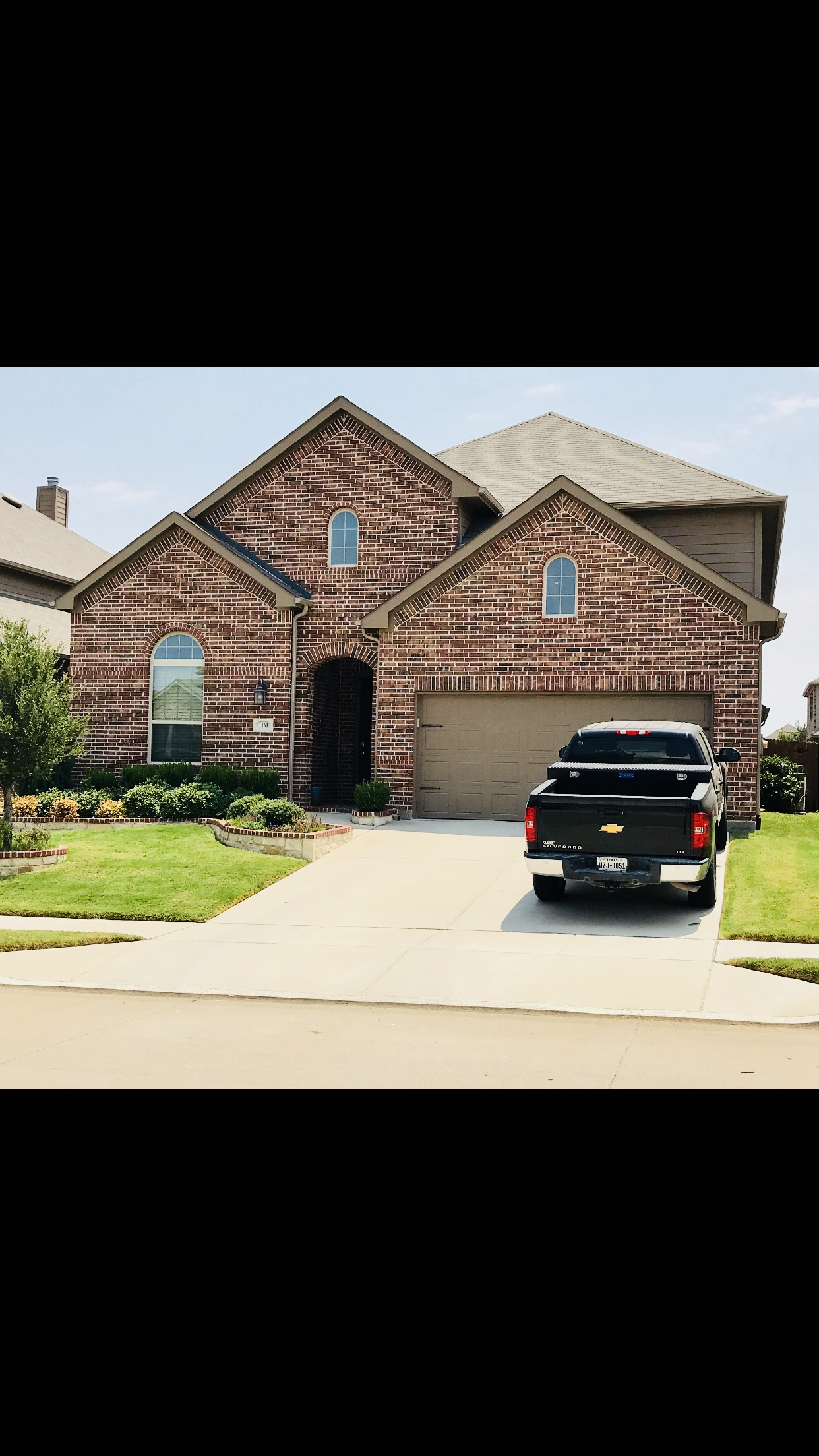 Photo of 1161 Crest Meadow Drive , Haslet , TX , 76052
