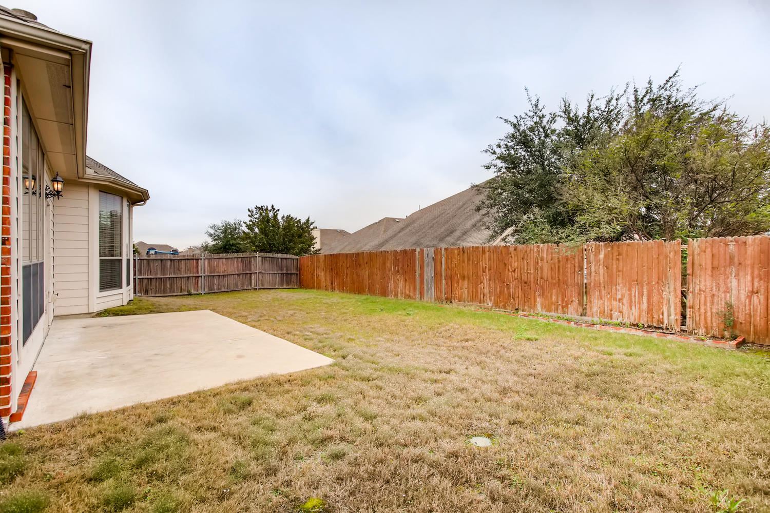Photo of 817 Hardwood Dr, McKinney, TX, 75069