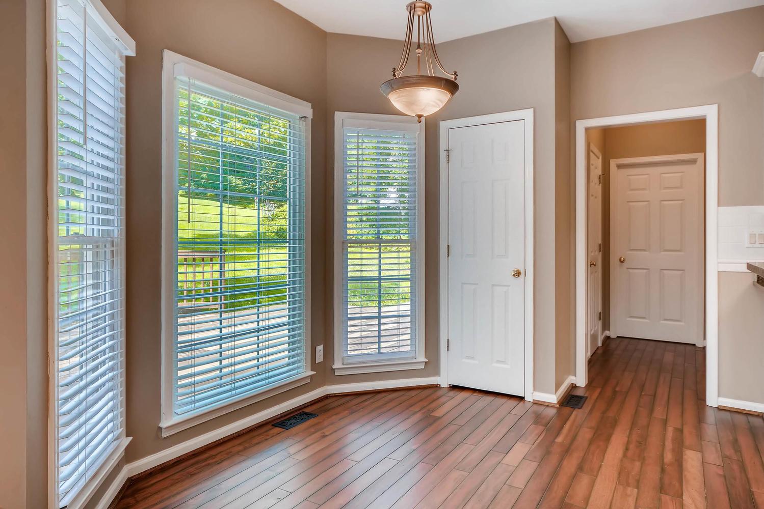 Photo of 4480 Ansley Lane, Cumming, GA 30040