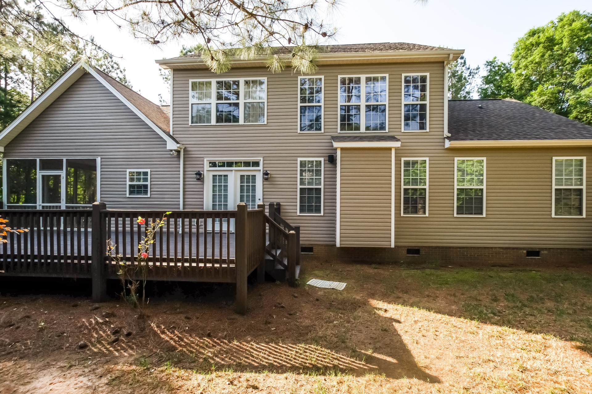 Photo of 2012 Chameleon Rd, York, SC, 29745