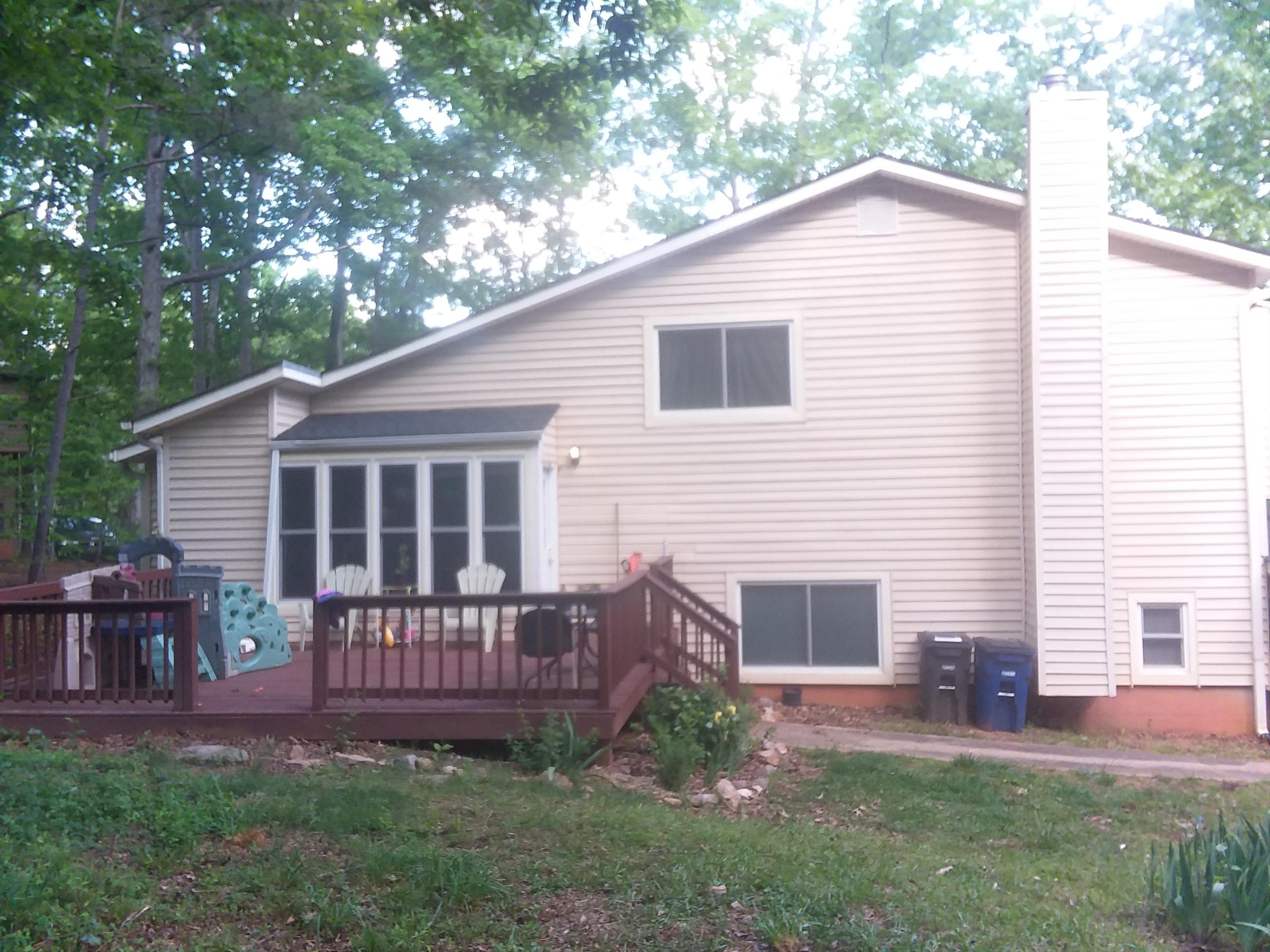 Photo of 8604 Dogwood Ct, Douglasville, GA, 30135