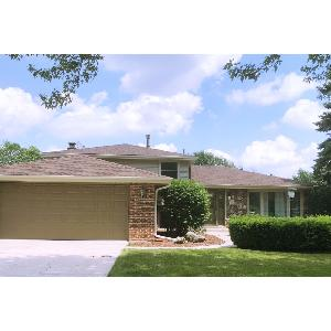 Home for rent in Homer Glen, IL
