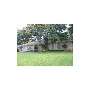 Home for rent in Hurst, TX