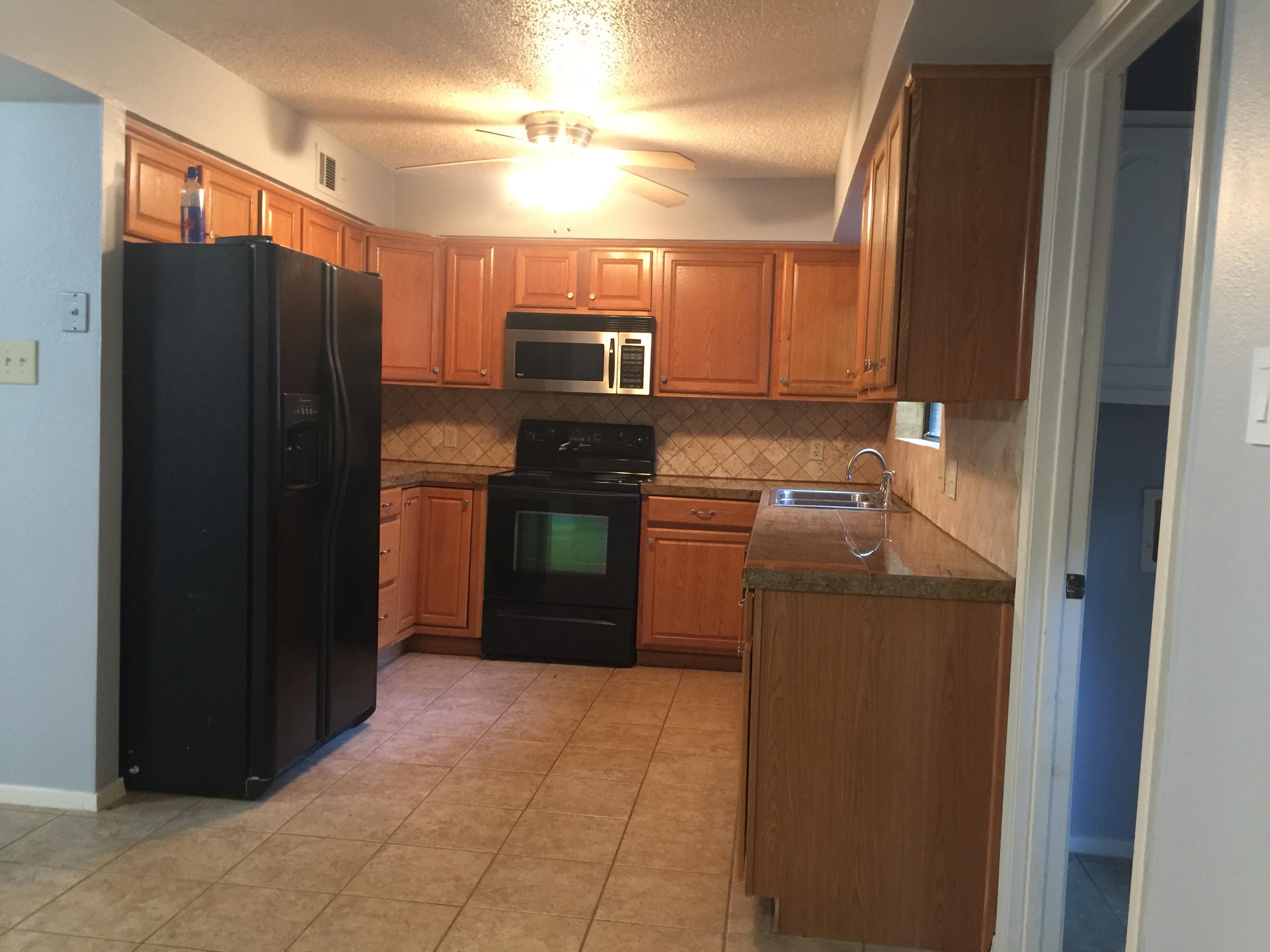 Photo of 316 Columbia Drive , Rockwall , TX , 75032