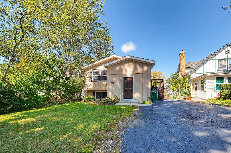 Photo of 24882 W Forest Drive , Lake Villa , IL , 60046