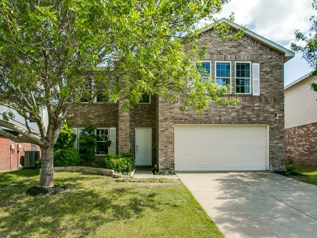 Photo of 5320 Murrieta Way, Fort Worth, TX, 76244