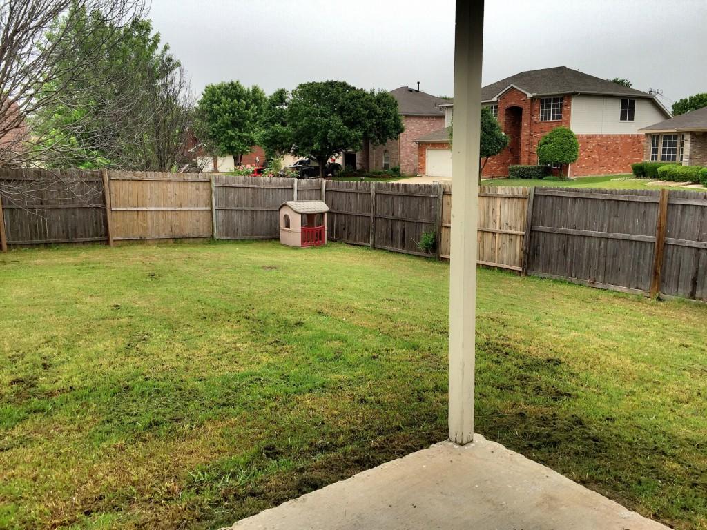 Photo of 2763 N Hampton Dr, Grand Prairie, TX, 75052