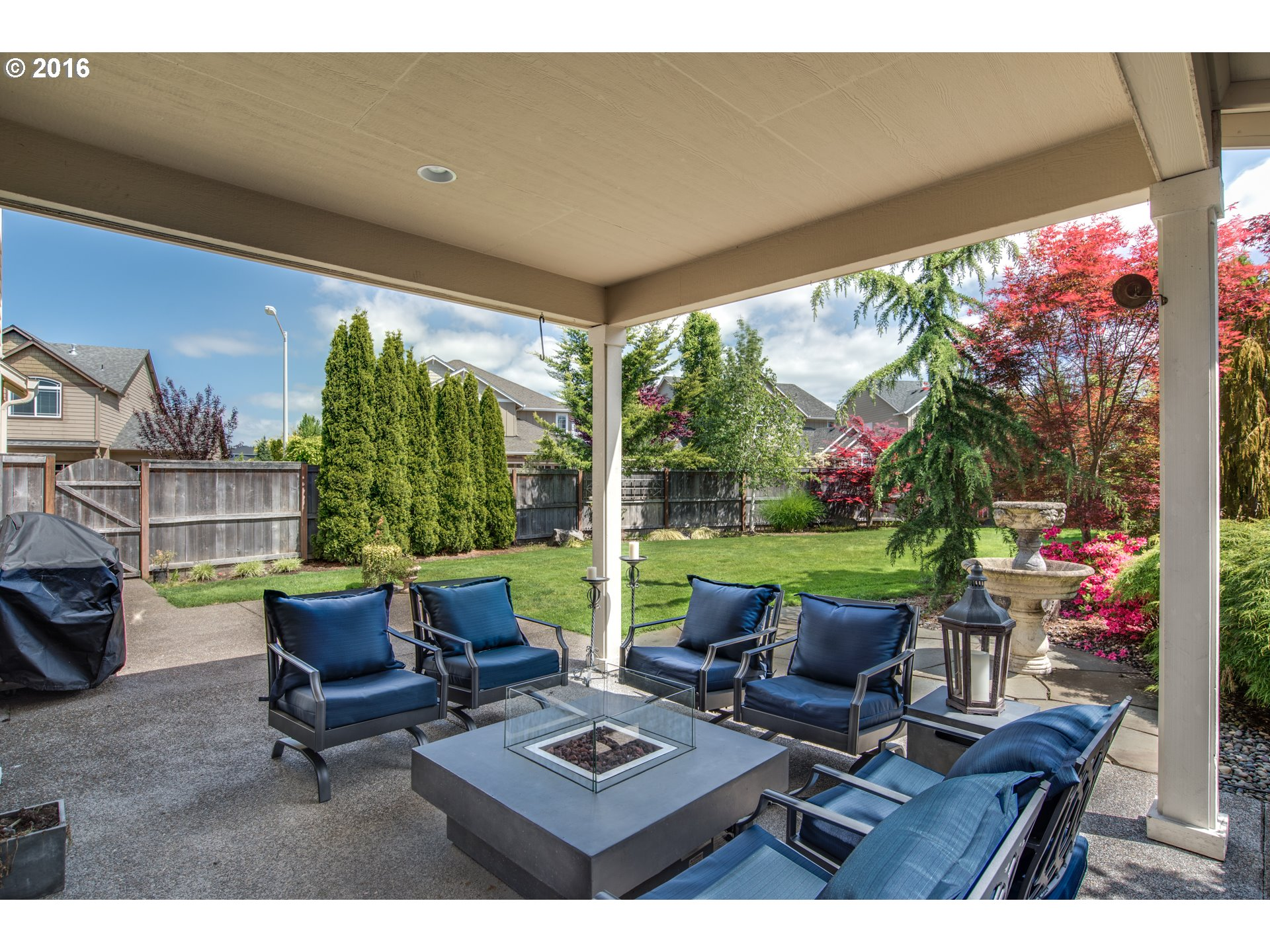 Photo of 14414 NW 25th Court, Vancouver, WA, 98685