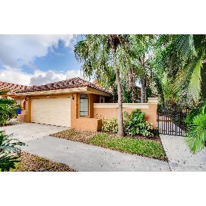 Home for rent in Deerfield Beach, FL