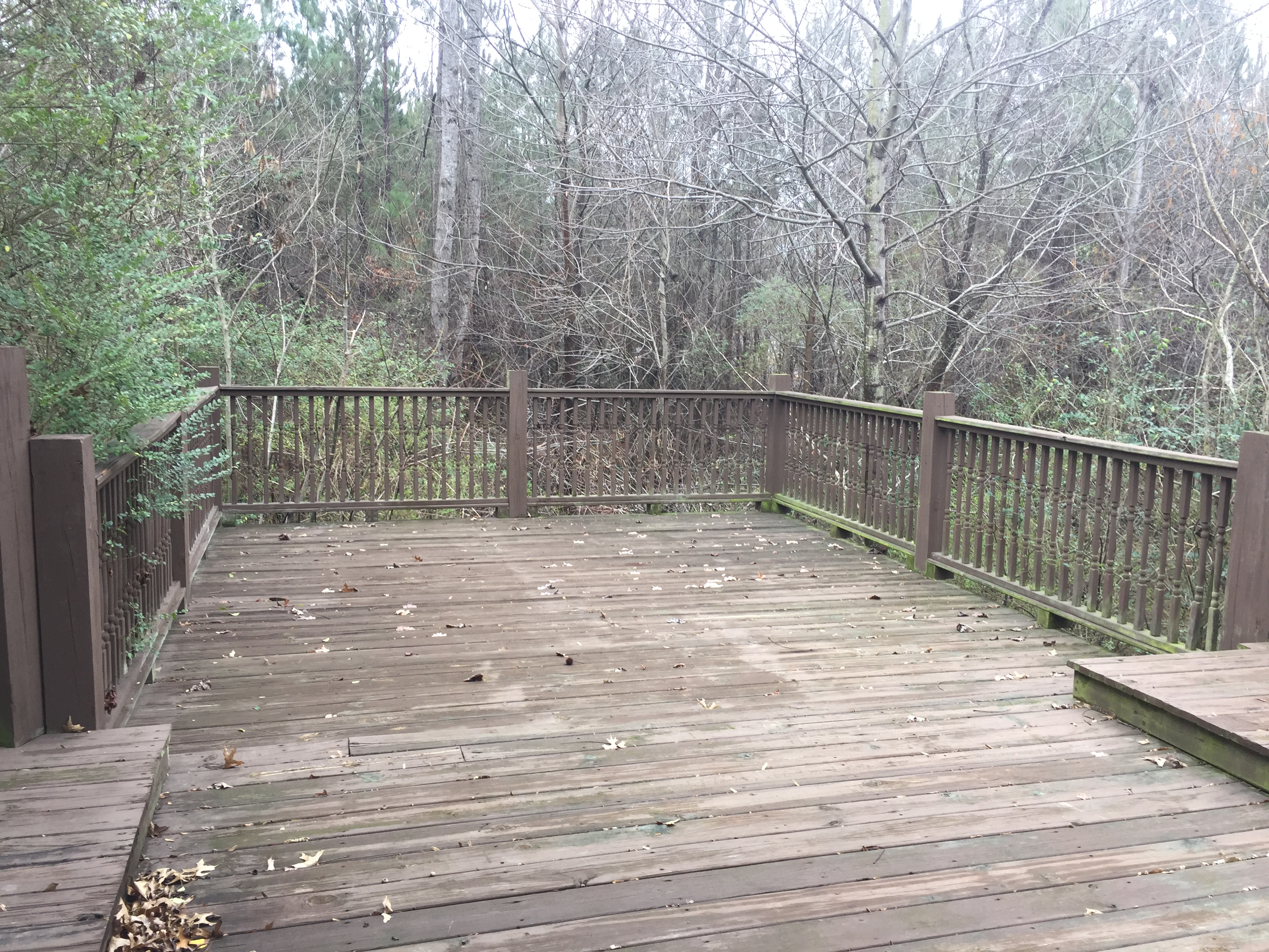 Photo of 1339 Dukes Creek NW, Kennesaw, GA 30152