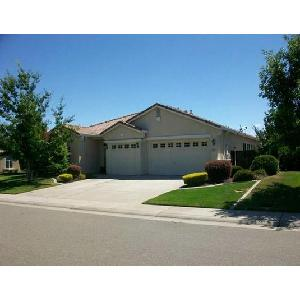 Home for rent in Rocklin, CA