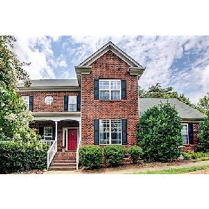 Home for rent in Mint Hill, NC