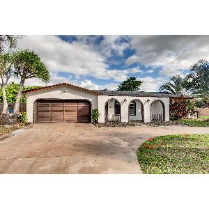 Home for rent in Royal Palm Beach, FL
