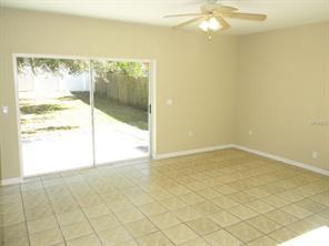 Photo of 5706 Hawkgrove Place , Lithia , FL , 33547