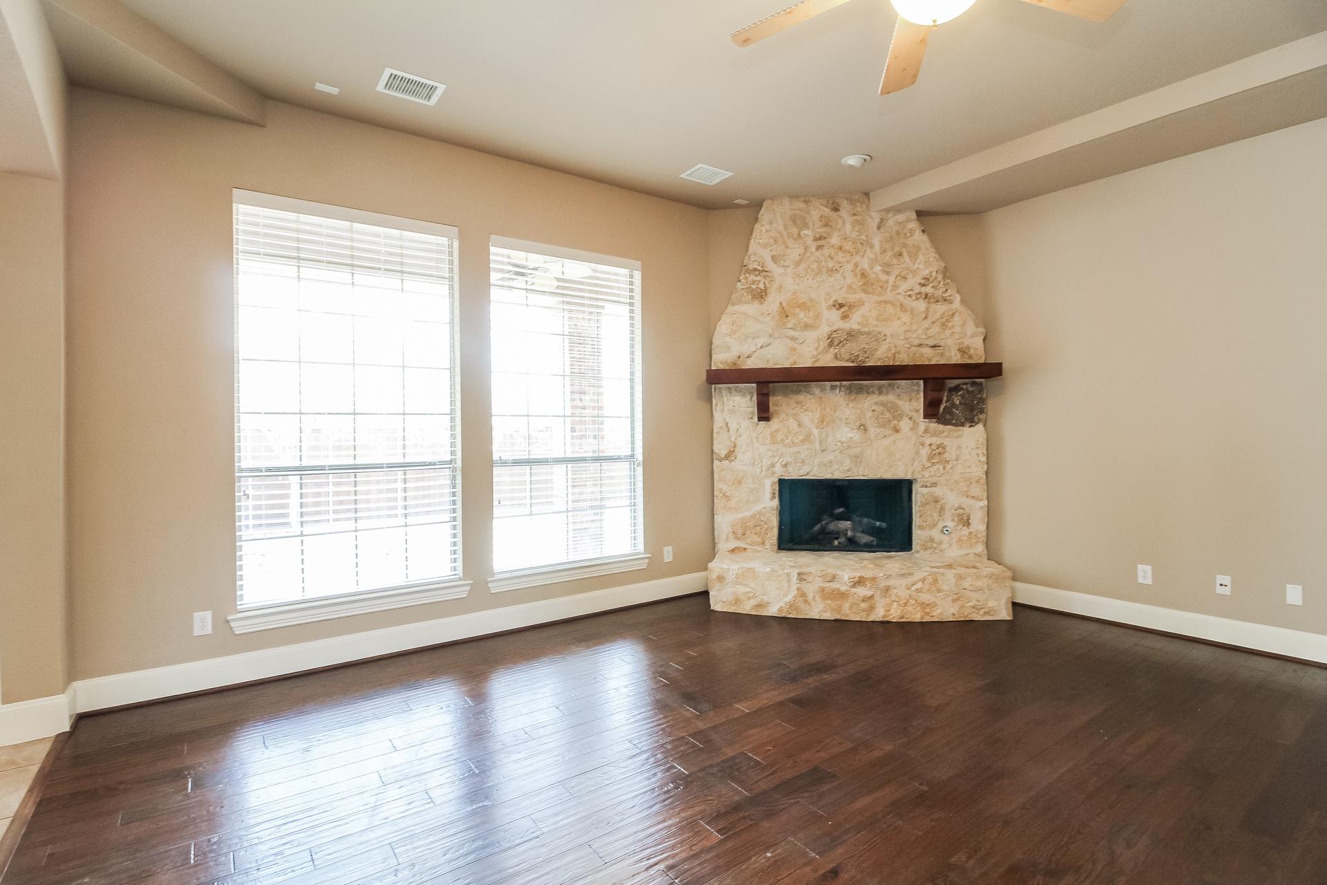Photo of 11777 Estacado Drive, Frisco, TX, 75033