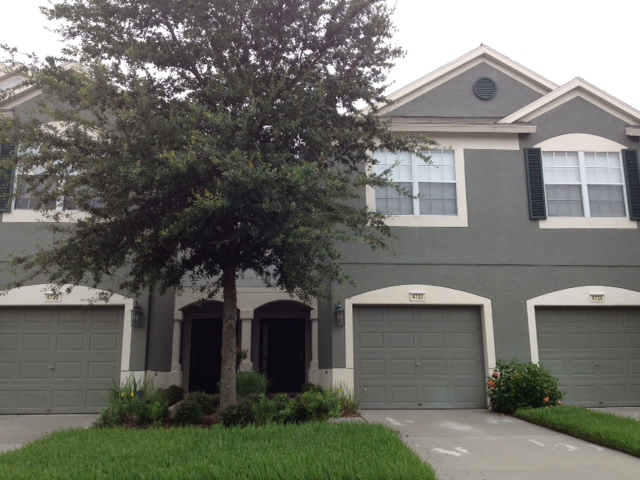 Beautiful Townhome - Riverview, FL 33578